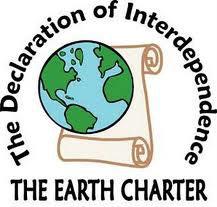 ECDeclarationofInterdependenceBanner