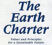 EarthCharter