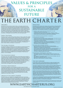 EarthCharterPosterThumbnail