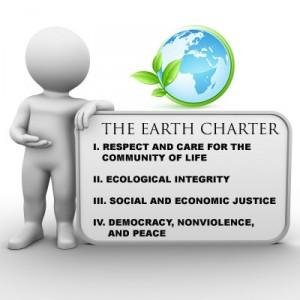 EarthCharterPresentation