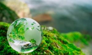 clear-globe-stream