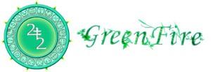 gfseal&logo.jpg