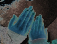 prayerhands200