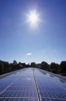solarpanels200