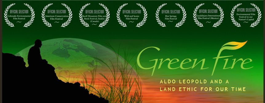 GreenFireMovieBanner